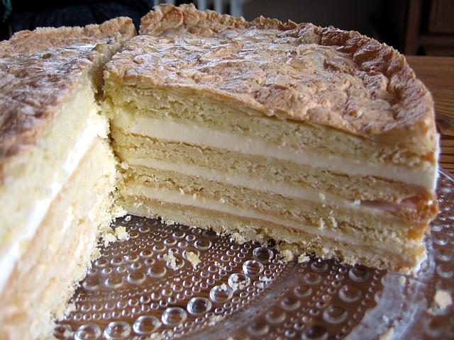 Torte auftauen wie lange